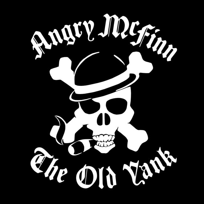 angry-logo03-1024-neg